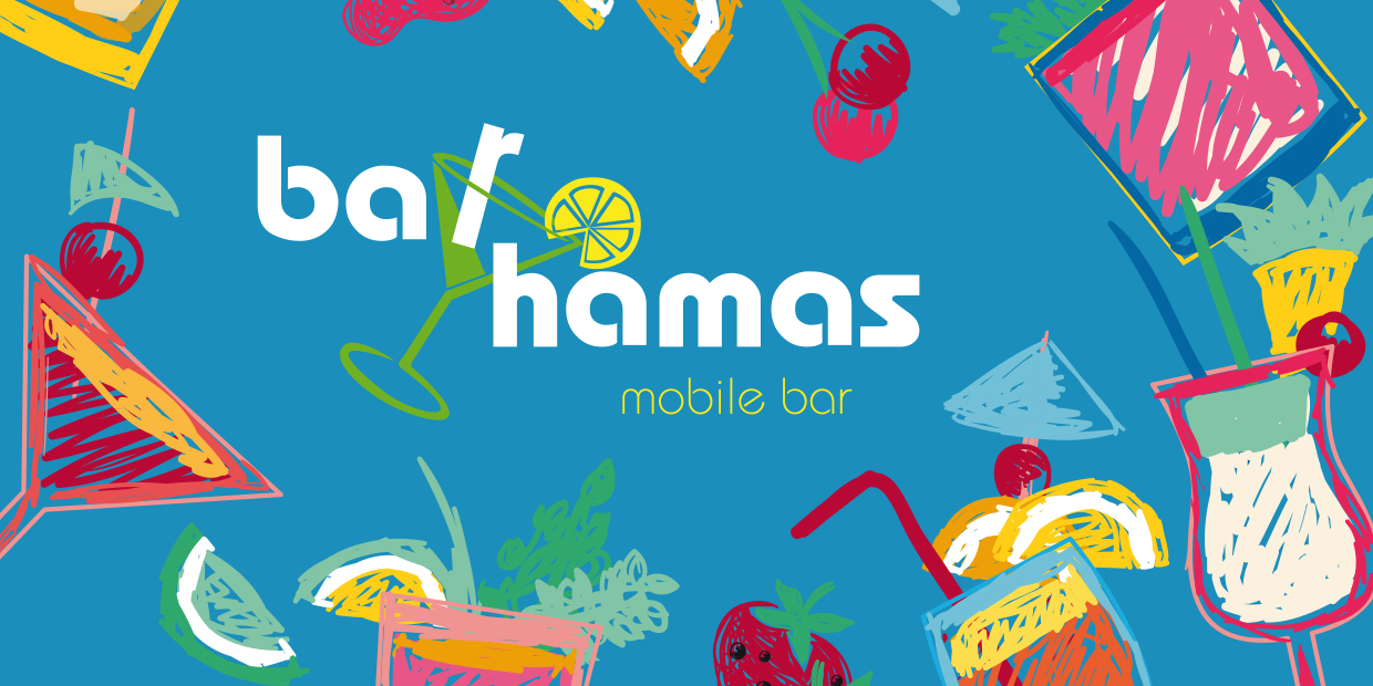 bar hamas Flyer mobile Bar vorne 2015 11 2